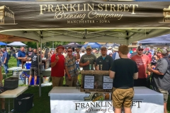 ICBF 2019 Best of Fest Winners
