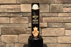 ICBF-2019-Best-of-Fest-Award-2A