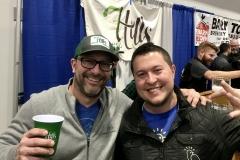 BrrrFest 2019 - 7 Hills Brewery