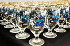 BrrrFest 2019 - VIP Glassware