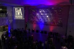 CBC Opening Reception