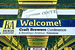 Welcome to #CBC17