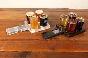 FliteBrite - Beer Paddles